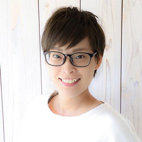 比屋根 七瀬 / Nanase Hiyane